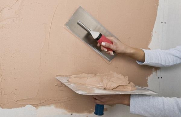f41608a1655 Так ли необходимо производить работы по выравниванию стен