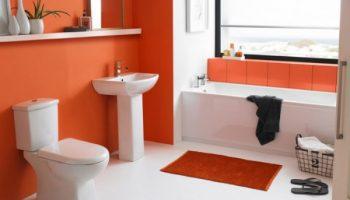 Как экономно отремонтировать ванную
