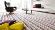 Самые распространенные мифы о ковровых покрытиях