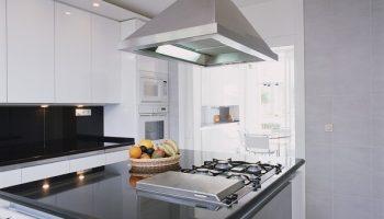 В каких случаях обязательна установка принудительной вентиляции помещения?