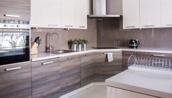 Какие ошибки при перепланировке кухни нарушат ее функциональность