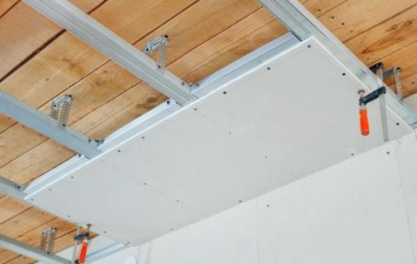 Dicore Des Porte Platr Placoplatre : Из каких материалов нельзя строить дом зимой