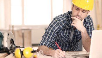 Что делать если не устраивает качество ремонта
