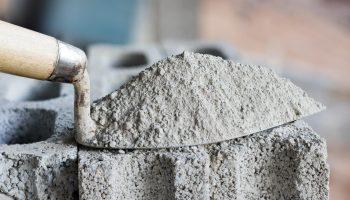 Как полимерные добавки могут полностью изменить свойства строительной смеси