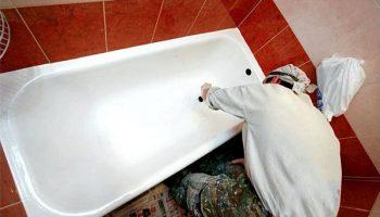 Стальные ванны: преимущества и особенности выбора