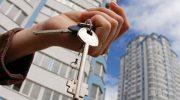 Что обойдется дешевле: построить дом или купить квартиру