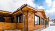 Возможно ли строительство дома своими руками без опыта в стройке