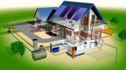 Главные ошибки при выборе проекта частного дома под стройку