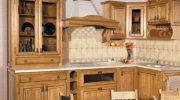 Как проверить фасады мебели на токсичность