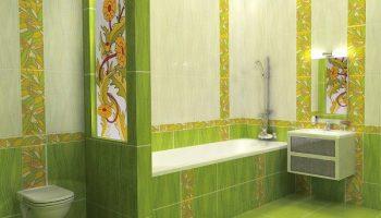Как совместить санузел с ванной и не пожалеть об этом?