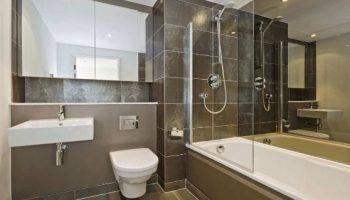 5 частых ошибок в ремонте ванной комнаты