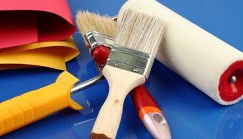 С чего начать ремонт своего дома