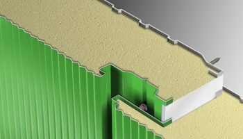 Какие стеновые панели самые лучшие для постройки частного дома
