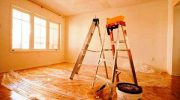 Какие сюрпризы часто поджидают в ремонте старой квартиры