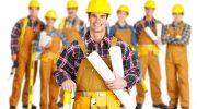 Как сберечь свои нервы от споров со строителями во время ремонта