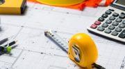 Почему строители никогда не укладываются в оговоренную смету