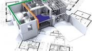 5 частых ошибок в дизайн-проекте ремонта и способы их устранения