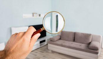 Как принимать квартиру у застройщика, чтобы ни о чем не пожалеть