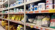 Контролируем правильно: как проверить закупку материалов на ремонтные работы