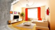 Как хозяину квартиры выявить в смете невыполненные работы