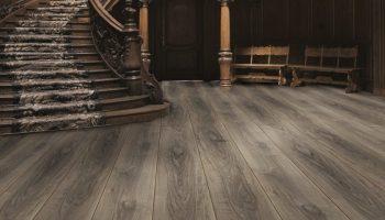 10 слабых мест деревянного дома о которых лучше узнать до строительства