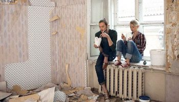 10 доводов в пользу ремонта квартиры своими руками