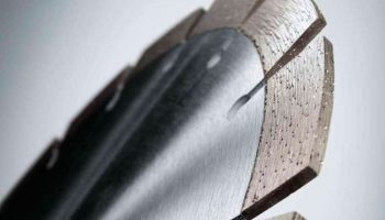 Как отличить алмазные диски на болгарку от своих «тайны»