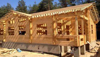 Как понять, что строители навязывают дополнительные услуги, которые не нужны