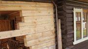 5 важных этапов возведения деревянной пристройки, которые нельзя упустить из виду