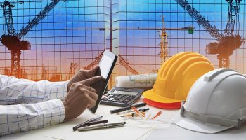 Как заказчику обезопасить себя от обмана строителями