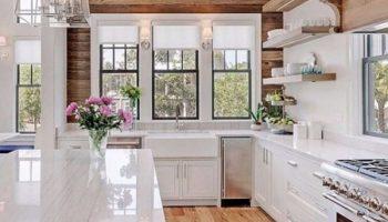 10 решений о которых хозяева квартиры пожалеют после ремонта