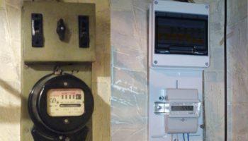 5 правил установки электросчетчиков, которые нельзя нарушать