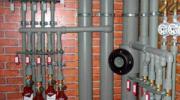 Какие ошибки монтажа приводят к протечке канализационных труб