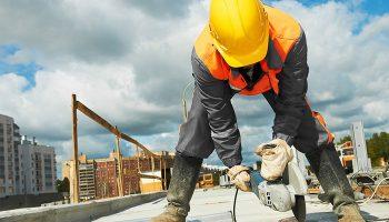 Почему с частными строителями опаснее связываться, чем с фирмами