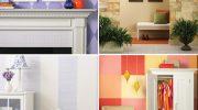 5 этапов подготовки стен под покраску, которые нельзя пропускать