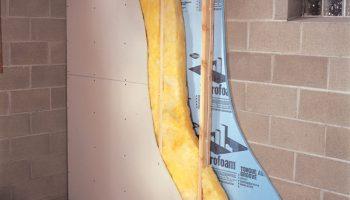 Утепляем деревянный дом правильно: 5 ошибок, которые делают даже опытные строители