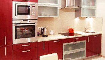 10 неожиданных проблем в ремонте кухни и способы их решения