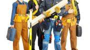Как обманывают строители и что с этим делать заказчикам