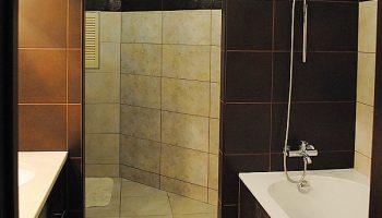 Дешево и красиво: как сэкономить на плитке в ванной комнате