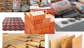 Где выгоднее всего покупать материалы для стройки и ремонта