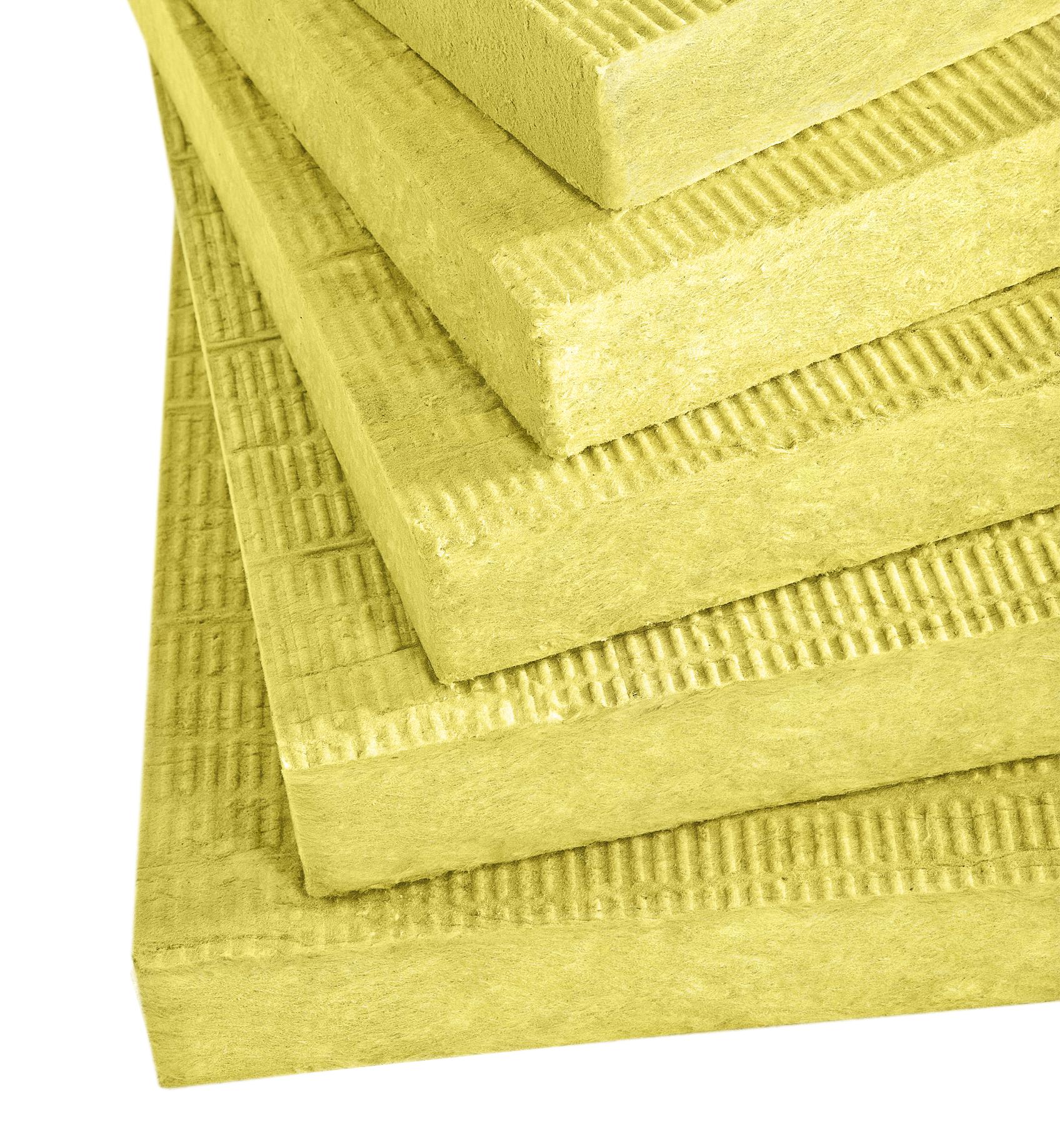 базальтовое волокно плотность