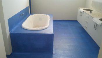 Какие нюансы гидроизоляции ванной комнаты важно знать