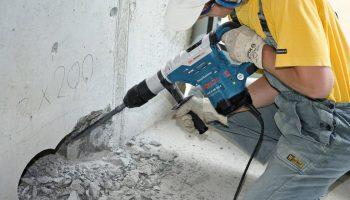 5 способов сэкономить на демонтаже во время ремонта