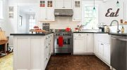 Почему пробковый пол это самый худший вариант для кухни