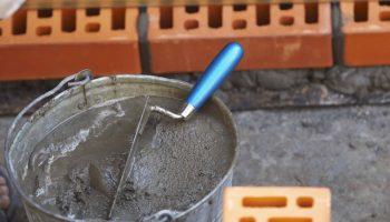 5 способов определить некачественную строительную смесь