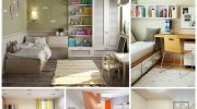 Почему перед ремонтом обязательно важно планировать расстановку мебели