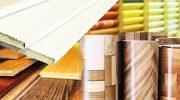 Почему не стоит покупать стройматериалы без товарного чека