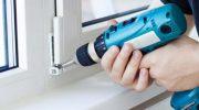 5 ремонтных работ, переделка которых стоит дороже, чем сделать с нуля