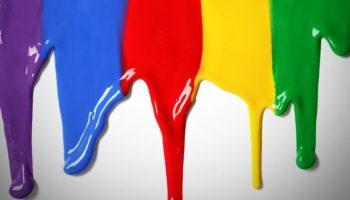 Почему краска-утеплитель это деньги на ветер