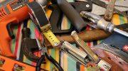 Как выбрать универсальные инструменты чтобы сэкономить на ремонте